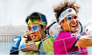 ATP Argentina Open Gewinner 2017