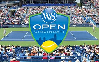 ATP Western & Southern Open Gewinner 2017