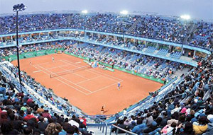 ATP Istanbul Open Gewinner 2017