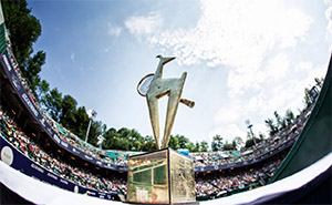 ATP Generali Open Winner 2017