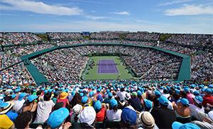 ATP Miami Open Gewinner 2017
